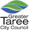 Greater Taree City Council