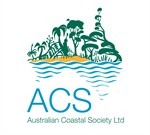 Australian Coastal Society -New Square ACS Logo _square Colour