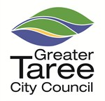 Greater Taree City Council _Logo _Square